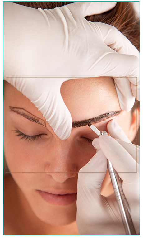 Microblading - Grand Junction, CO