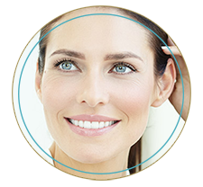 Dermaplaning - Grand Junction, CO